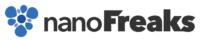 nanoFreaks